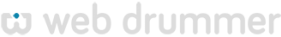 Web Drummer